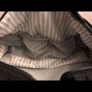 lululemon athletica Bags - Lululemon Gym Bag